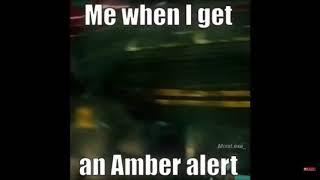 Can I Get A Amber Alert Meme Descarca