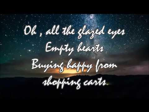 Troye Sivan : Happy Little Pill ( Target Edition ) Lyrics