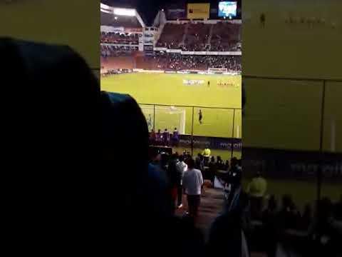 Liverpool Vs Stoke Tv Listings