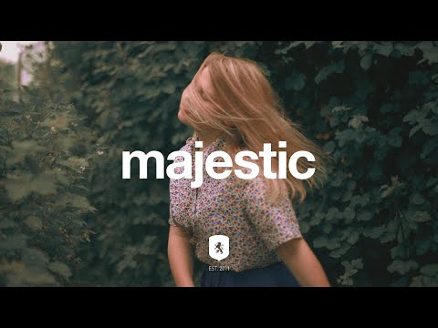 Tom Misch - Watch Me Dance