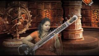 Sahana Banerjee : www.srijan.tv