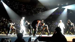 Video Big Bang Fantastic Baby Live download MP3, 3GP, MP4, WEBM, AVI, FLV Juli 2018