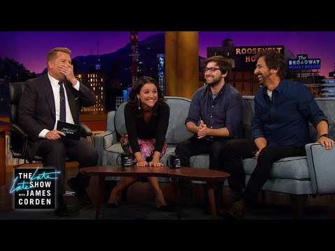 Ray Romano's Other Son Gets Gets a Date