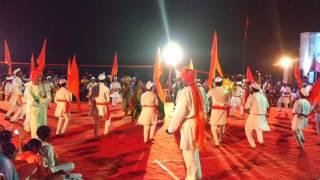 Navdurga Dindi Pathak Borim Ponda Goa