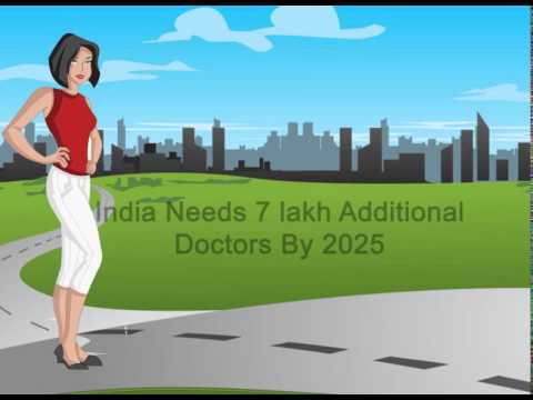 Mbbs direct admission in bangalore dating 1