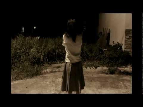 THE PROMISE ™ Short film