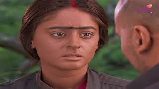 Download Video Laagi Tujhse Lagan - लागी तुझसे लगन - Episode 140 MP3 3GP MP4