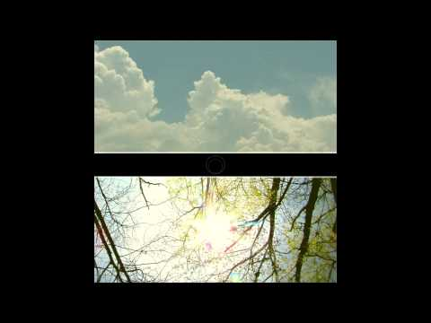 Qualia - Everything Is Going To Be Fine - 02 Petrichor