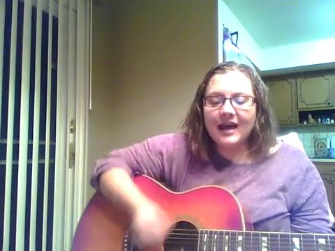 christian music break up song