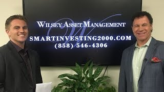 Smart Investing Daily Briefing: March 16th, 2016