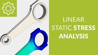SimScale GmbH - ViYoutube com