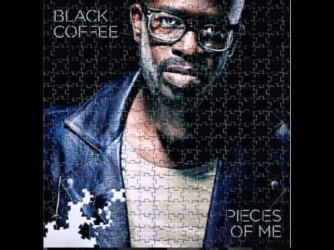 Black coffe We Dance Again Feat  Nakhane Toure