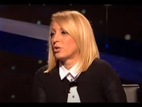 24 minuta sa Zoranom Kesićem - 43. epizoda (1. mart 2015.)