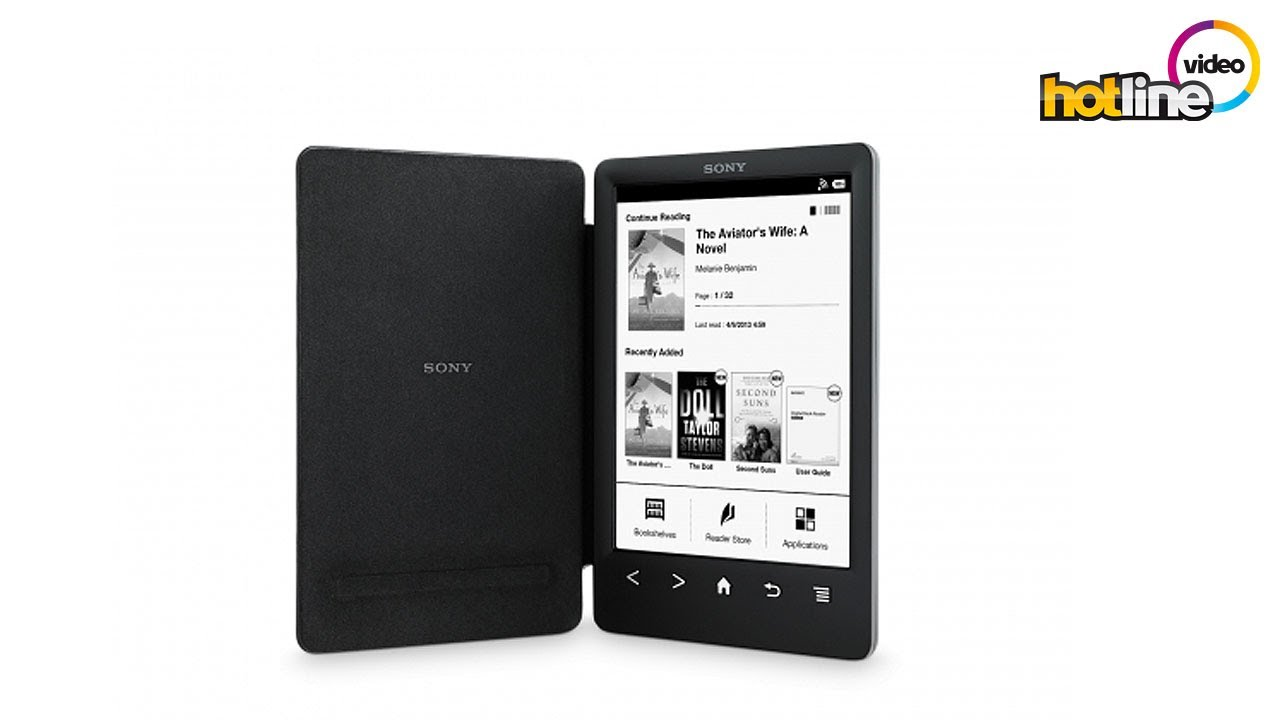 Выберите электронная книга sony prs-t2 в интернет-магазине по отзывам, техническим характеристикам, ценам и стоимости доставки по москве.