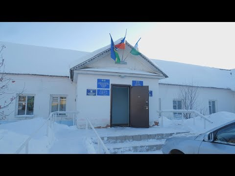 UTV. В Башкирии беременную женщину-депутата обвиняют в избиении сотрудника ЖКХ