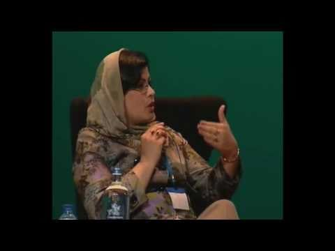 Quality Improvement in Afghanistan - Progress and Challenges