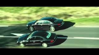 Audi a8   Người Vận chuyển 3