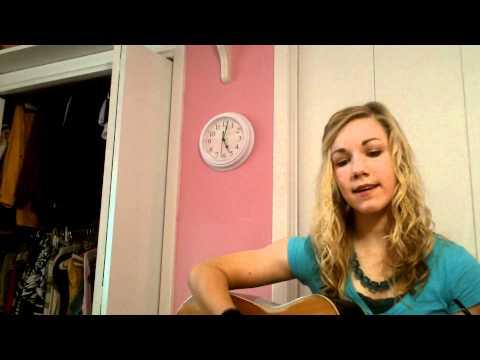What happens next?- Katarina Stevens Original