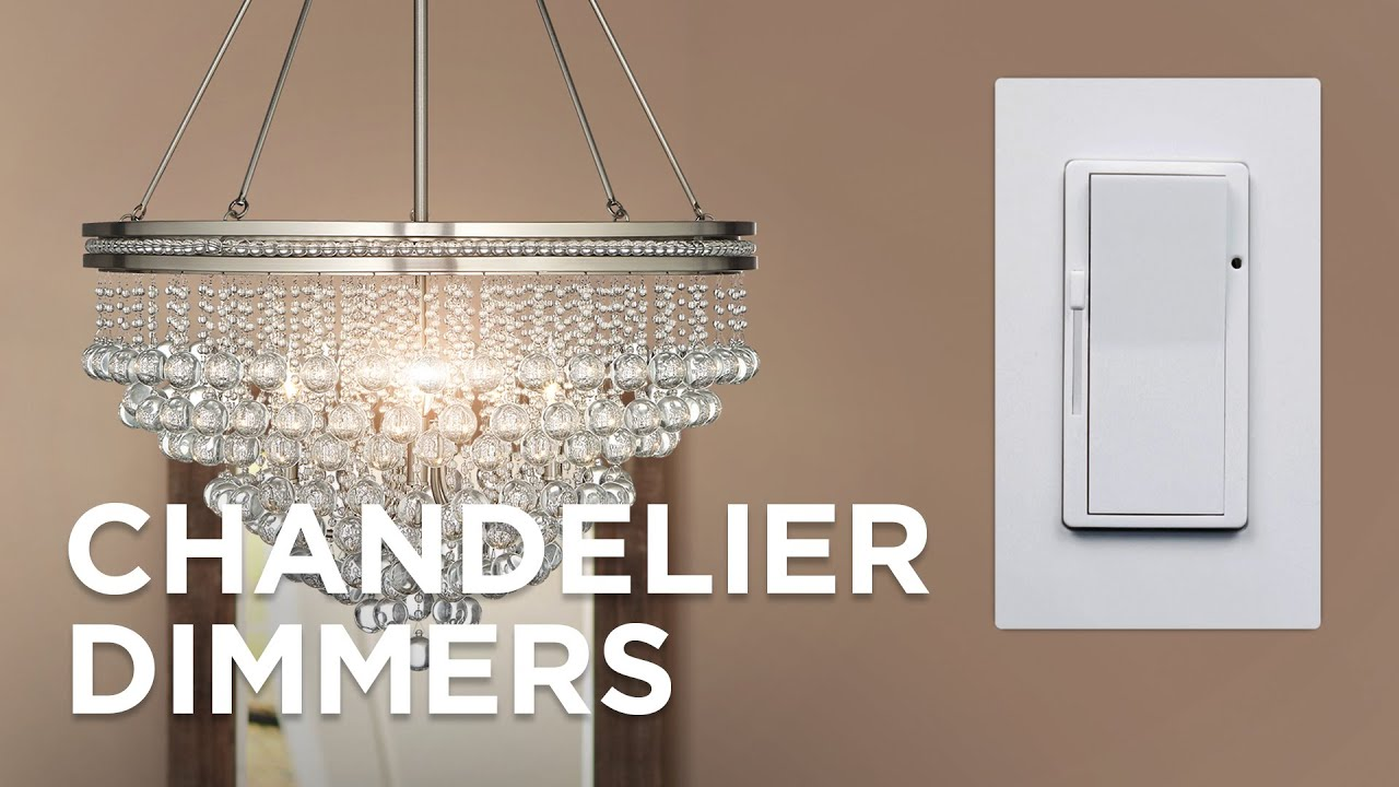Chandeliers - Elegant Chandelier Designs for Home | Lamps Plus