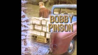Watch Bobby Pinson Started A Band video