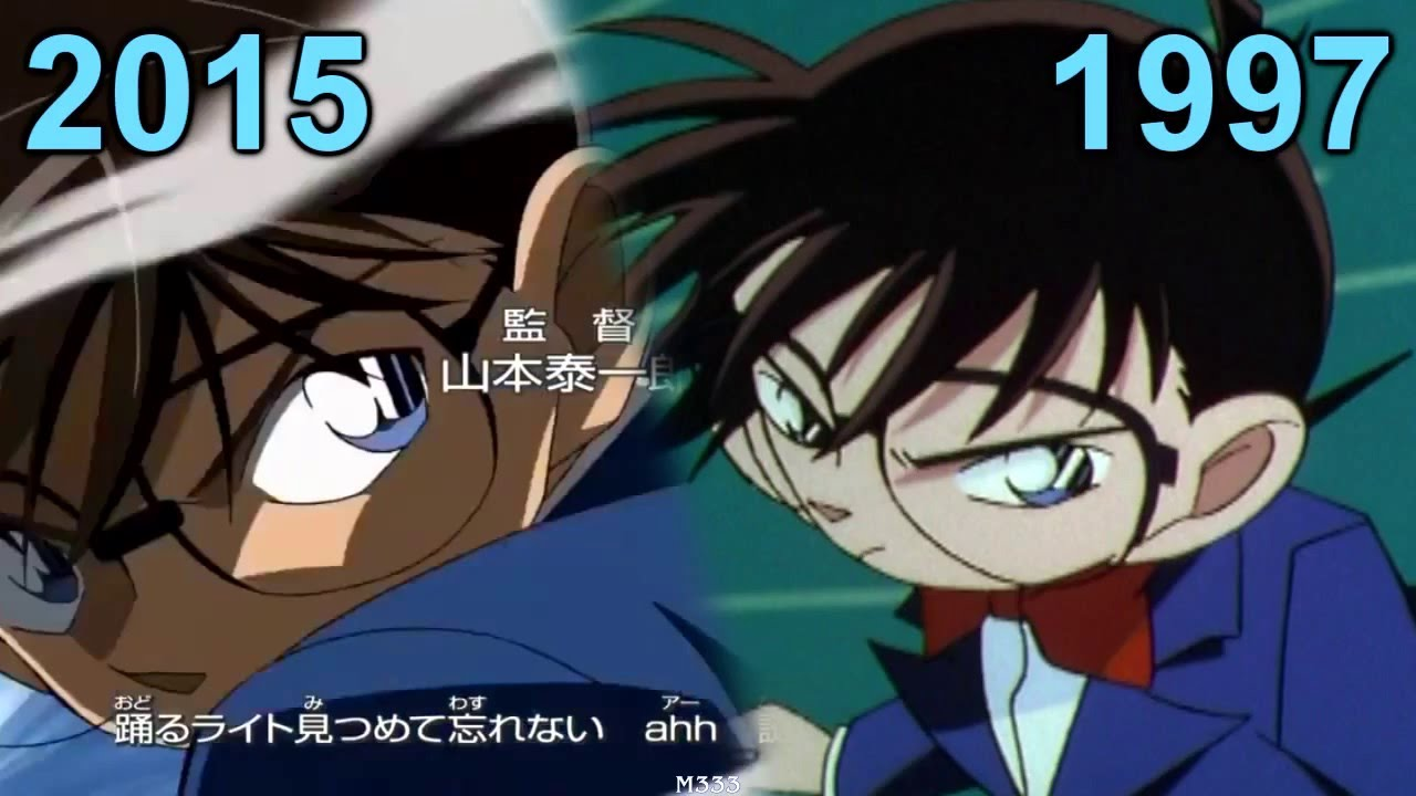 anime watch and detective conan Watch watch detective conan: the jet black chaser english subbed in hd on 9animeto detective conan movie 13: the raven chaser,meitantei conan: shikko.