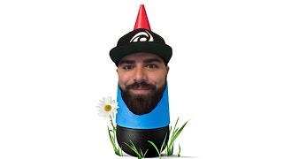 Introducing Google Gnome Star