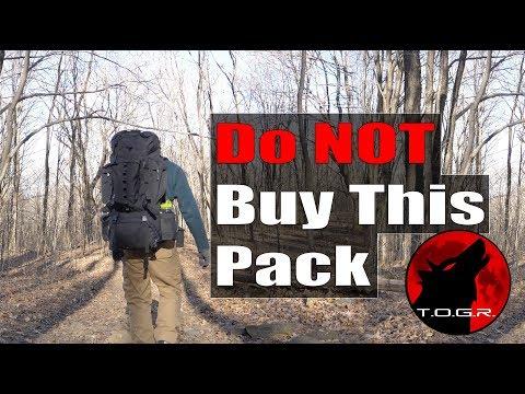 don't-buy-this-backpack---amazonbasics-hiking-backpack