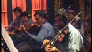 Kempa Yaylı Grubu-2000 Orhan Gencebay Işi...!!!