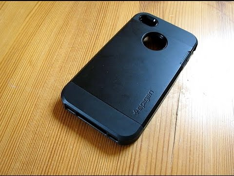 spigen iphone 5s case iphone 4 4s 5 5s 6 6s se spigen slim armor 16178
