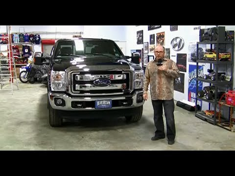 2014 F250 Black Ops by Tuscany - Ford of Murfreesboro   Doovi