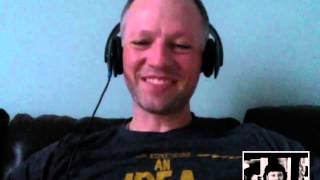 Lincoln Cannon Part 2b - Interview - Transhumanism & Mormonism
