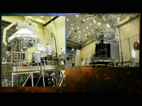 Herschel Space Observatory and HIFI : Heterodyne Instrument for the Far Infrared