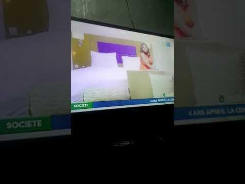 Ngambo Nanga Sur Bsc Tv