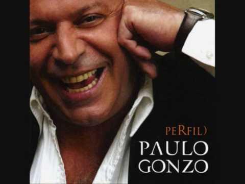 Paulo Gonzo - Leve Beijo Triste (com Lúcia Moniz) [HQ+Letras]