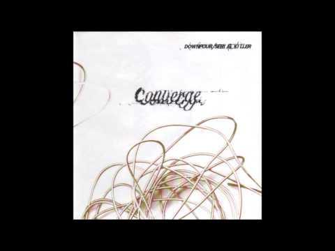 Converge - Downpour/Serial Killer (Full EP) mp3
