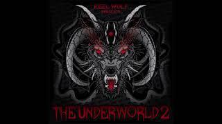 Reel Wolf - Depression (feat. Sean Strange, Mersinary, Goretex & Lucy Lovesick)