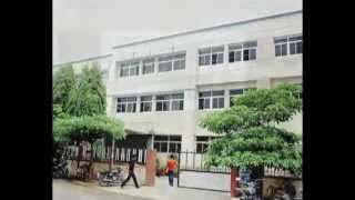 PIMR - Top Colleges in India for MBA