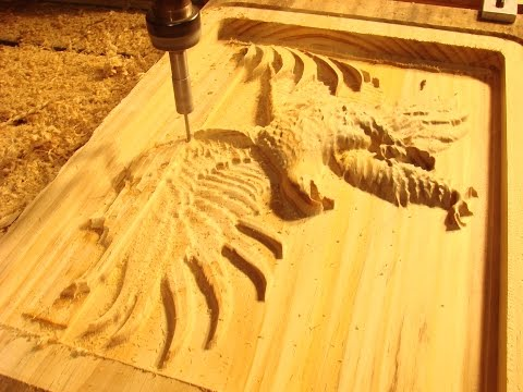 93-cnc-router-machining-a-$250-eagle-in-tasmanian-pine