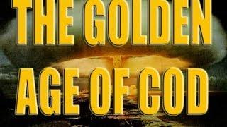 Modern Warfare 2: The Golden Days (Boomstick Gameplay)