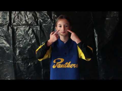 Trnava Panthers Softball (Pohni Kostrou)