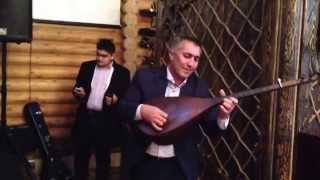 Asiq Mehti Bas Saritel Mob 050 577 64 74 Azer Zakiroglunun şexsi Arxivinden