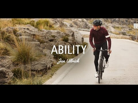 RADSPORT MANAGER 2017 PRO CYCLIST JAN ULLRICH #015 ◄ Ulle allmächtig ► Let's Play