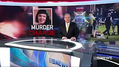 Victorian government contributed to death of Eurydice Dixon