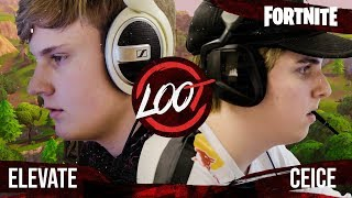WHY THIS FORTNITE DUO WILL WIN THE WORLD CUP (30 MILLION GRAND PRIZE!) l Loot