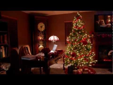 O Christmas Tree Hd Youtube