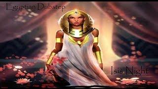 Best dubstep Egyptian song mix 2013