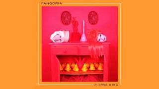 Fangoria + Dover - Sorry, I