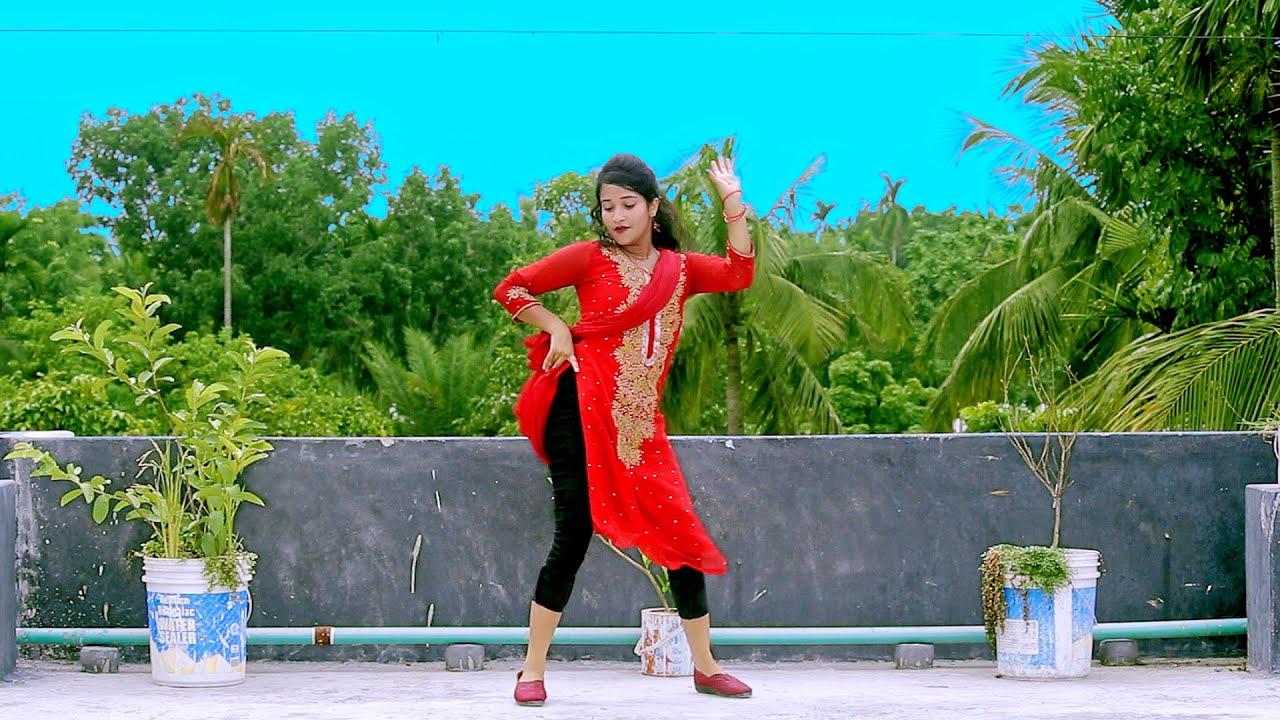 Dj Wala Babu Mera Gaana Chala Do | Nonstop Rajasthani Dancing Song | Video Source | Dance 2021
