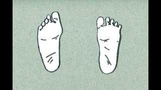 VIVOBAREFOOT kids - Barefoot is best