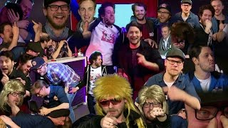 Best Of Chat Duell - Staffel 1 | Rocket Beans TV Highlights